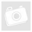 Tipegő hálózsák - Pöttyös/Elefánt (kívül plüss, belül pamut)